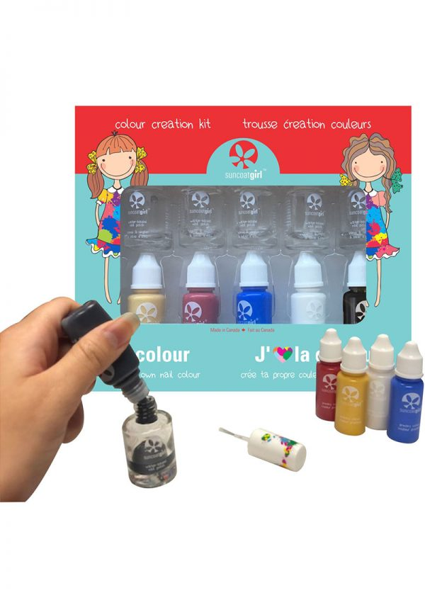 Suncoatgirl-Colour-Creation-Kit